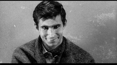Psycho (1960), Ed Gein, and the Marketing of a Horror Classic