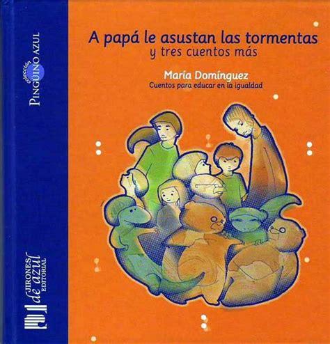 Publicaciones Fundación Progreso y Cultura