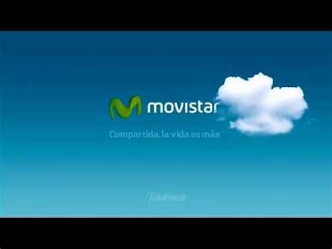Publicidad Fusión TV Fútbol en Movistar TV - YouTube