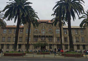 PUCV entre las 20 mejores universidades latinoamericanas ...