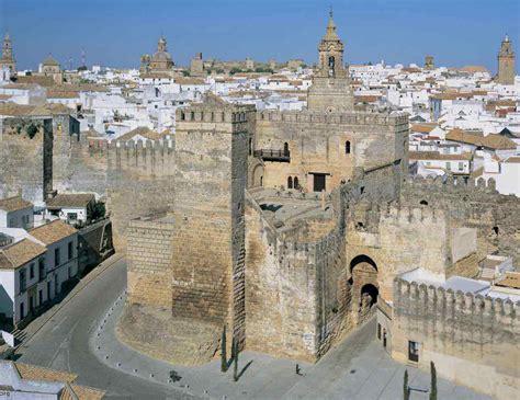 Pueblos de Sevilla con encanto