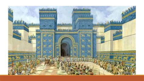 Pueblos Mesopotámicos timeline | Timetoast timelines
