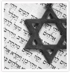¿Puede una Persona Convertirse al Judaísmo sin Practicarlo ...