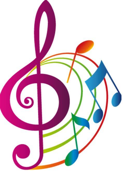 Puedo hablar con notas musicales? Sinestesia grafema ...