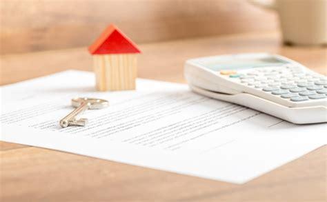 ¿Puedo reunificar las deudas sin hipoteca? | Préstamos ...