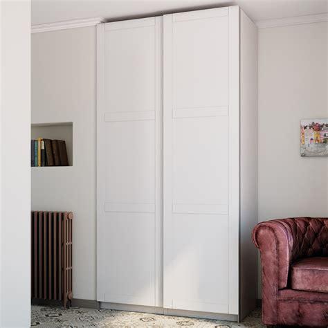Puerta corredera de armario SPACEO PICASSO Ref. 16319296 ...