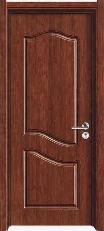 Puerta, Puertas, Madera, Muebles PNG Image and Clipart ...