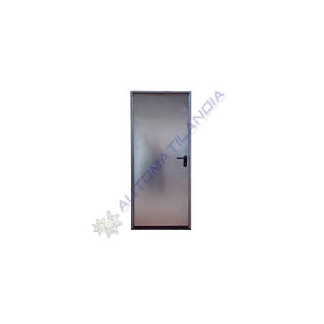 puerta trastero galvanizada sin rejilla de 800 mm, puerta ...