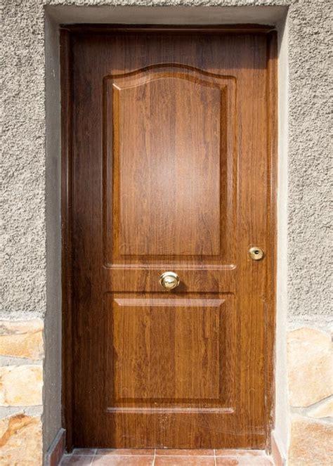 Puertas aluminio y pvc en albacete