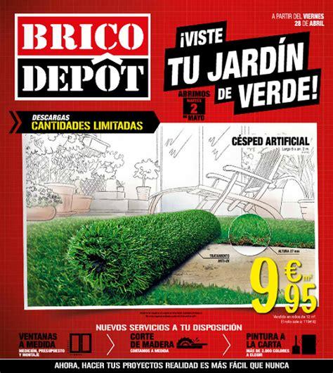 Puertas BricoDepot   Brico depot catalogos
