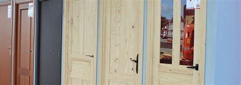 Puertas Correderas En Brico Depot. Best Puertas Correderas ...