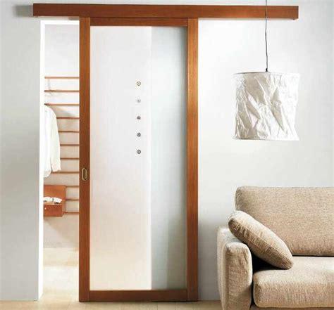 Puertas Correderas Sin Obras | Cristal - Madera | Tutorial
