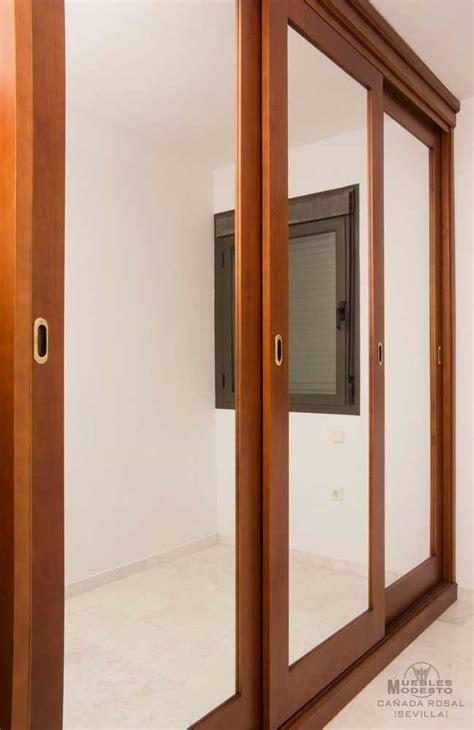 Puertas Correderas Sin Obras. Elegant Puertas Correderas ...