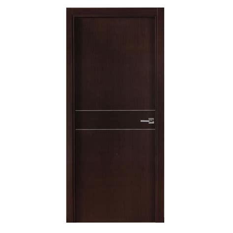 Puertas De Aluminio Para Baño Color Madera ~ Dikidu.com