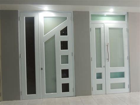 Puertas y Ventanas de Seguridad   Showroom   Puerto Rico