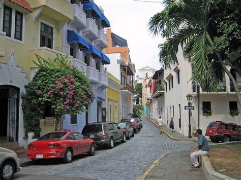 Puerto Rico (un país dentro de otro) - Imágenes - Taringa!