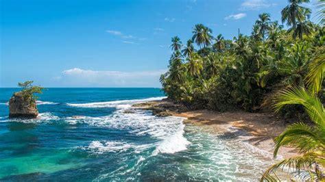 Puerto Viejo Costa Rica. Lugares Que Debes Conocer