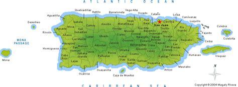 puertorico pueblos