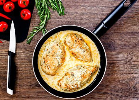 Pui Lazone   Retete culinare   Romanesti si din Bucataria ...