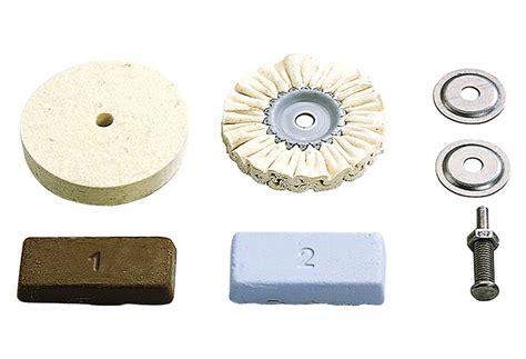 Pulidora marmol leroy merlin – Hydraulic actuators