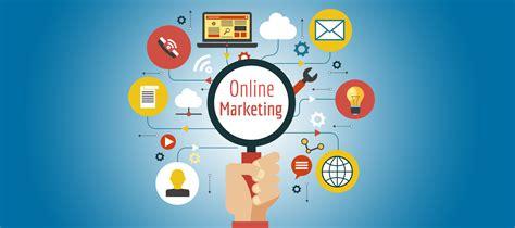 Pulpmedia BlogRoll: Deutschsprachige Online Marketing ...