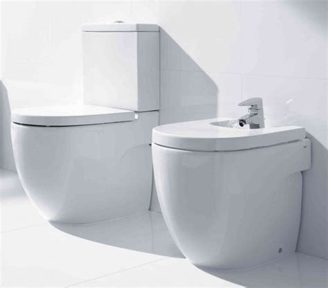 Pumps, Tubos, termo boiler: Precio de wc roca