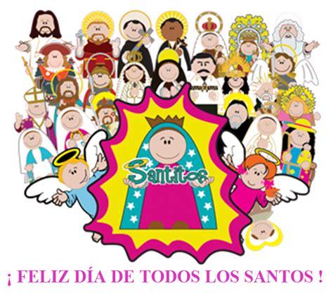 Puntadas para niños: Regalos para Fiesta de Todos Santos