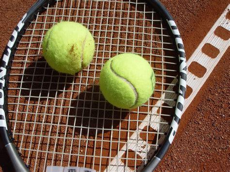 Puntuación ATP   Tenis   Todoexpertos.com