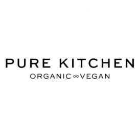 Pure Kitchen Tampa   Restaurant   Hyde Park   Tampa