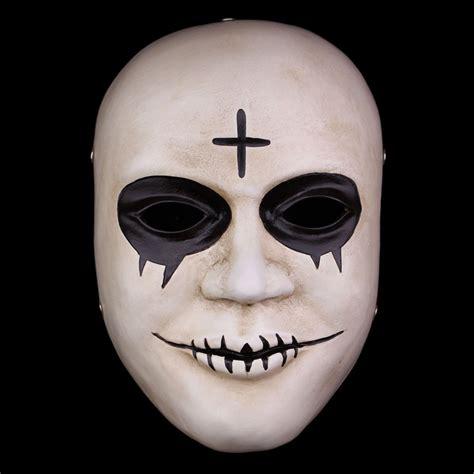 Purge Mask | www.imgkid.com   The Image Kid Has It!