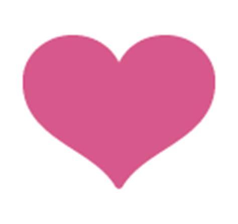 Purple Heart Emoji   Copy & Paste   EmojiBase!