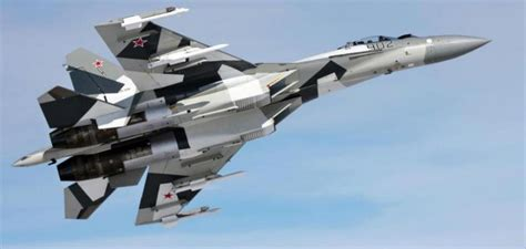Putin ordena derribar los aviones de EEUU - Taringa!