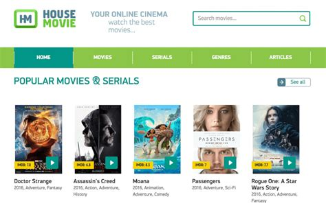 Putlocker Movies Free Online No Registration | Autos Post
