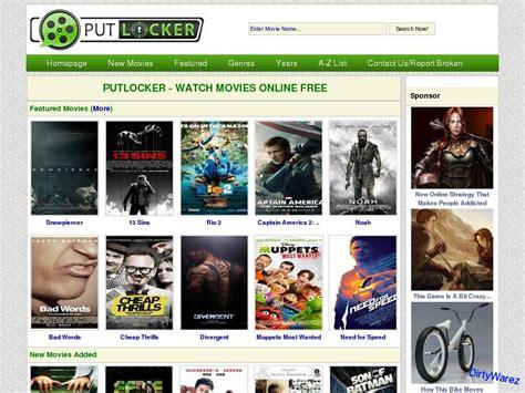 Putlocker Watch Movies All Related Keywords   Putlocker ...