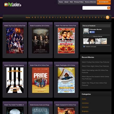 Putlockermoviesfreecom Putlocker Movies Watch Movies .html ...