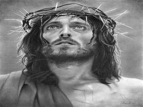 Puzzle de Rostro de Jesus , rompecabezas de