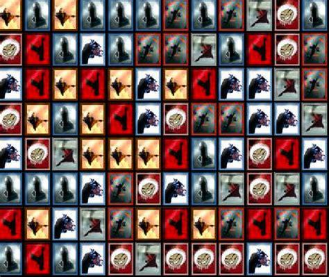 Puzzle invasión: Eliminando bloques   Juegos