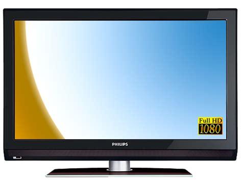 Pv Gomes Developer: Evolução!!! OQ SIGNIFICA TV FULL HD?