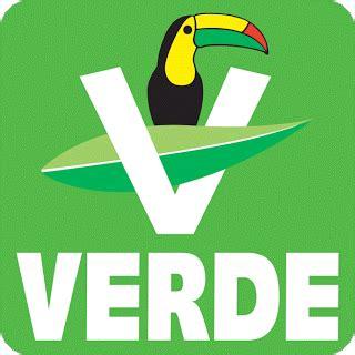 PVEM - Elección 2012 México: Candidatos a la Presidencia ...