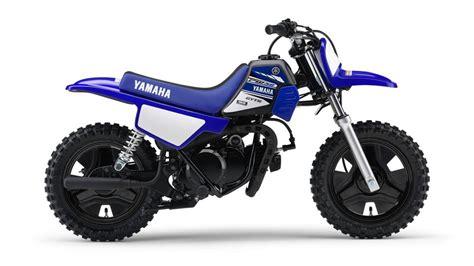 PW50 2017 - Moto - Yamaha Motor France