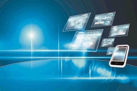 Pymes deben poner ojo al mundo digital - La Prensa