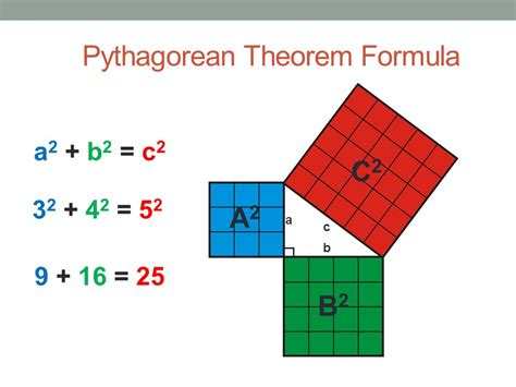 Pythagorean Theorem 8th Math Presented by Mr. Laws - ppt ...