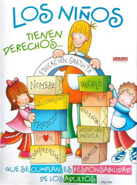 PZ C: dia del niño