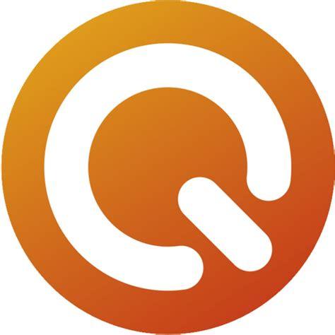 Q dance   YouTube