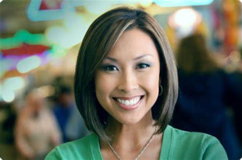 Q13 anchor on list of hottest newswomen in America ...