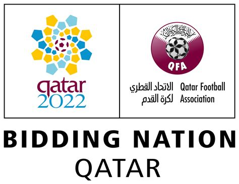 Qatar 2022 FIFA World Cup bid - Wikipedia