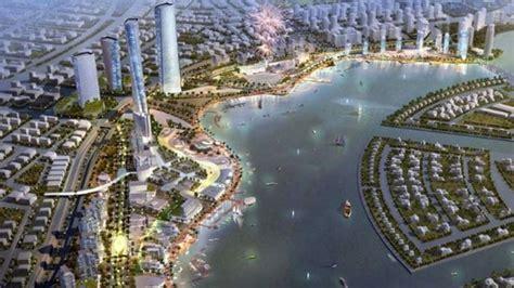 Qatar 2022: partido inaugural y final se jugarán en una ...