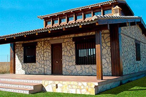 QCASA - Casas prefabricadas de hormigón - Casas personalizadas