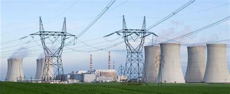 Qu est ce que l énergie nucléaire ?   Définition