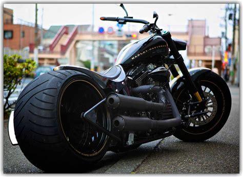 Quadro Decorativo Moto Harley Davidson Motos Vintage 1 - R ...